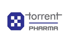 Torrent Pharma Official Logo