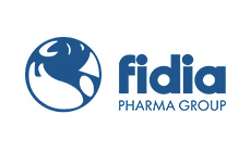 Fidia Official Logo
