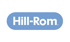 Hill-rom Official Logo