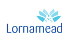 Lornamead Official Logo