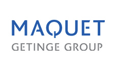 Maquet Official Logo