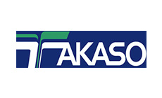 Takaso Official Logo