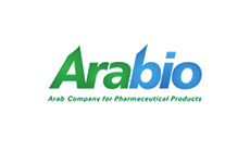 Arabio Official Logo