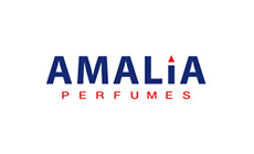 Amalia Official Logo