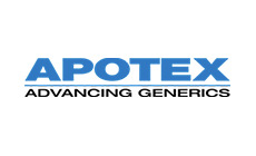 Apotex Official Logo