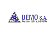 Demo S.A. Official Logo