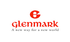Glenmark Official Logo
