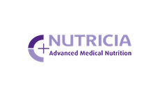 Nutricia Official Logo