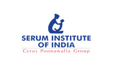 Serum Institute of India Official Logo