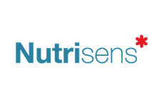 Nutrisens Official Logo