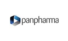 Panpharma Official Logo