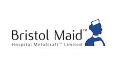 Bristol Maid Logo