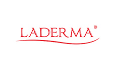 Laderma Logo