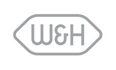 W&H Logo