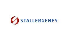 Stallergenes Logo