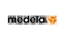 Medala Logo