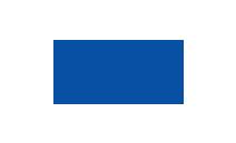 SLE Logo