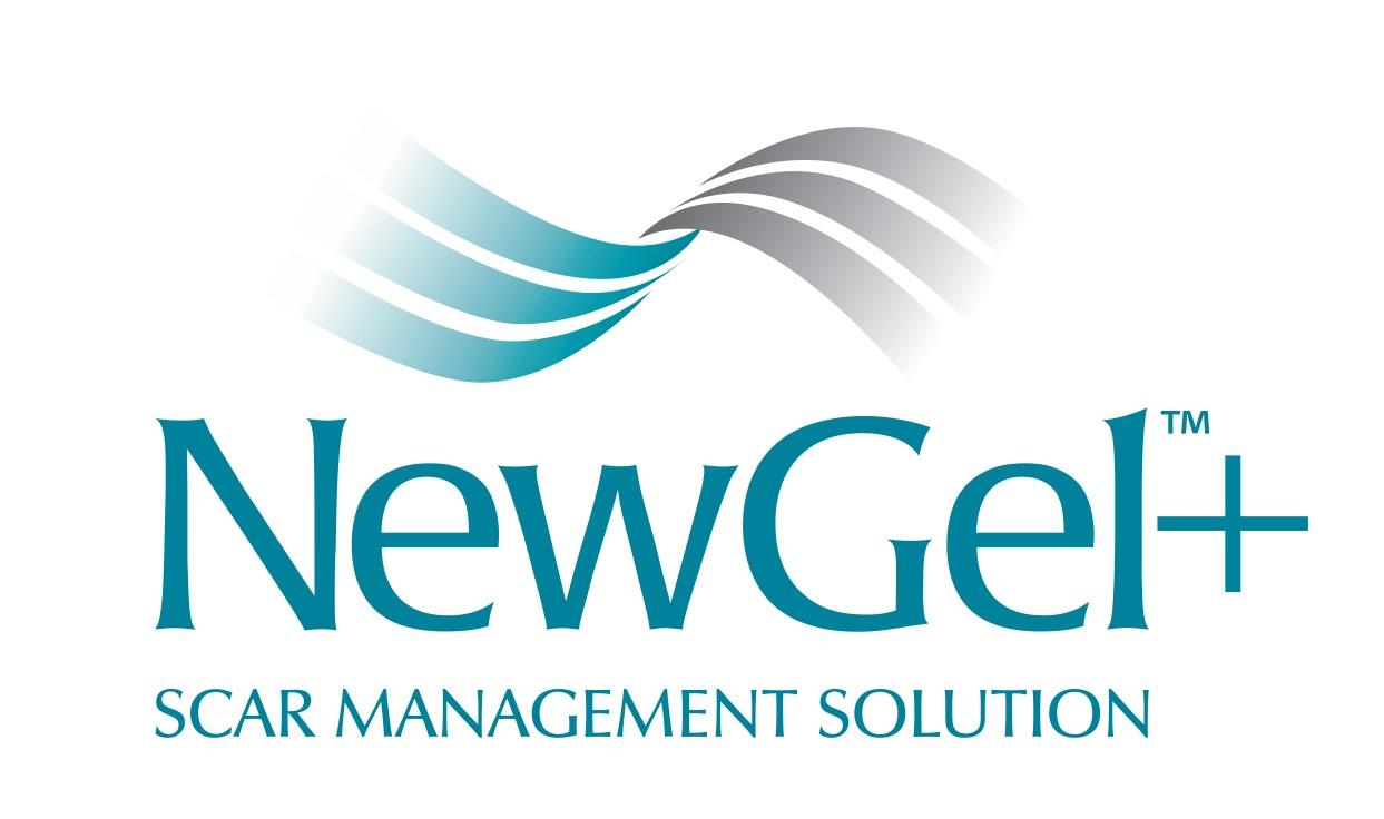 NewGel+