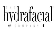 Logo of Hydrafacial