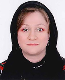 Mahiya MAHMOOD ABDULLA ALI